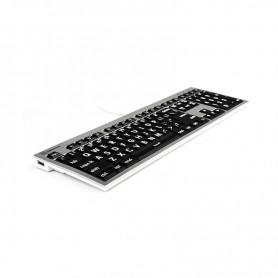 Caixa Papel Braille A4 160 gr