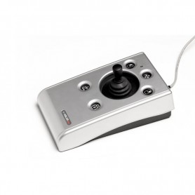 TRACKBALL Wireless  (BJ841D)