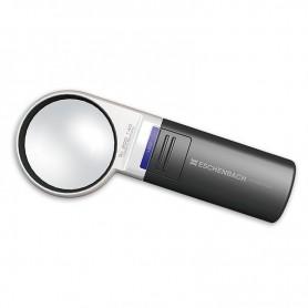 Manípulo Blue2 Bluetooth
