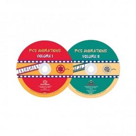 Grab n Go Auditory Sensory Kit