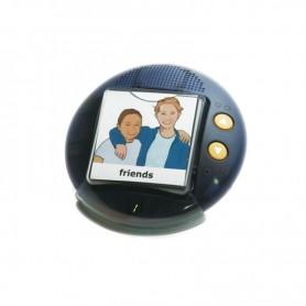 Sensory Tactile Balls