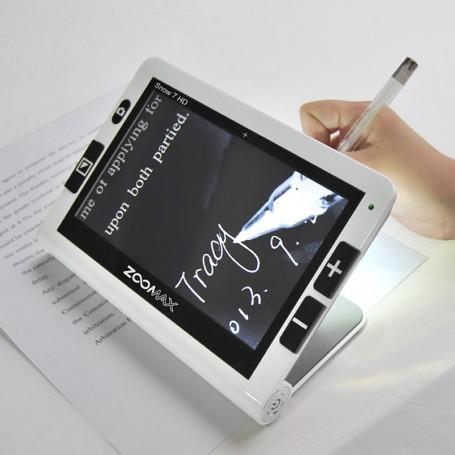 Omi Reflex Mobile