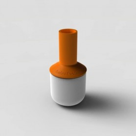 Mobilux® LED Ø60 mm 4.0x
