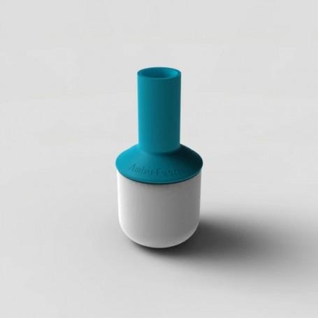 Mobilux® LED Ø58 mm 5.0x