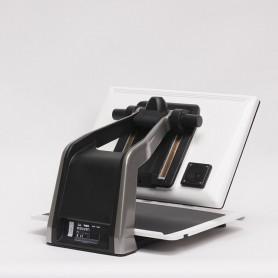 Prismatic BINO Confort 2.50x