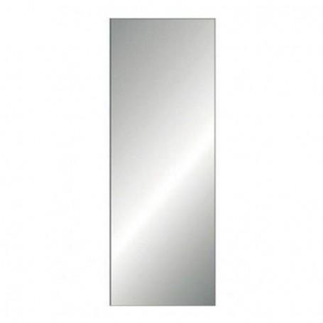 Espelho Inquebrável 200 x 100 cm
