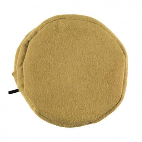 Manípulo Almofadado Pillow Switch Ablenet