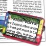 Ampliador Ruby® XL HD Freedom Scientific