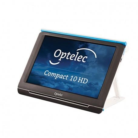 Ampliador Compact 10 HD Optelec