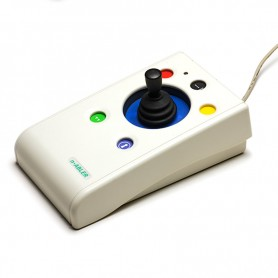 Joystick n-ABLER Pretorian Technologies