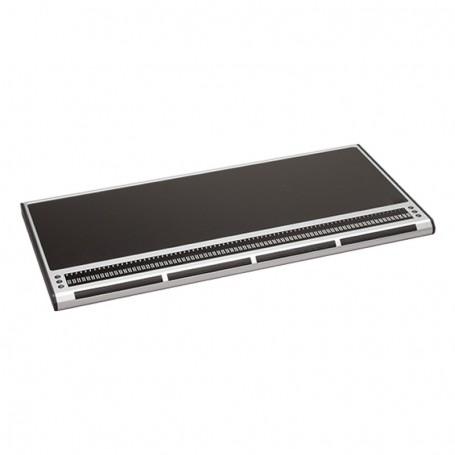 Linha Braille VarioPro 80 VisioBraille