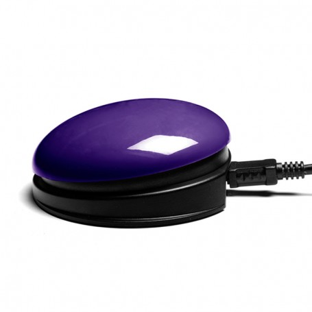 Manípulo c/ Interface USB Pretorian
