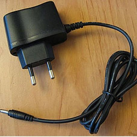 Adaptador de Energia p/ Equipamentos Caretec