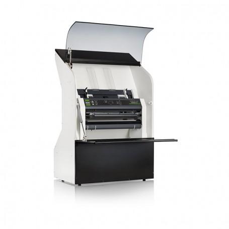 Caixa Acústica para Impressora Index Everest