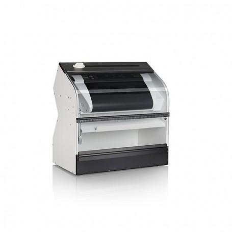 Caixa Acústica para Impressora Index Basic