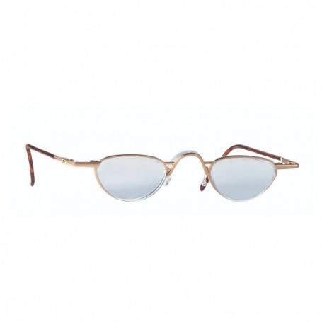 Óculos Prismáticos BINO Comfort