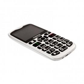 Telefone Adaptado Minivision2 Kapsys