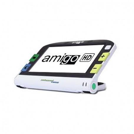 Ampliador Amigo 7 HD Enhanced Vision