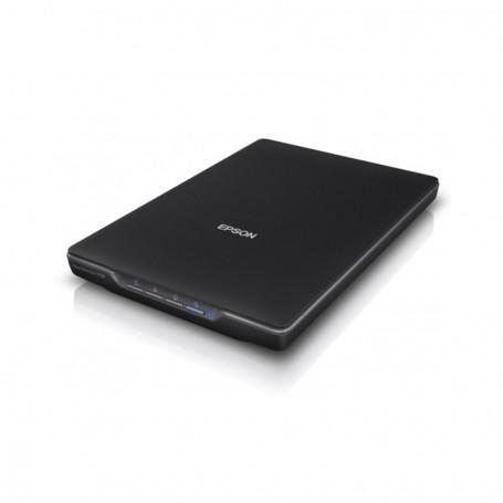 Scanner Perfection V39 USB Epson