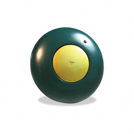 Comunicador GoTalk Button Attainment