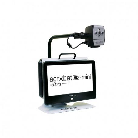 Ampliador Acrobat Mini Ultra Enhanced Vision
