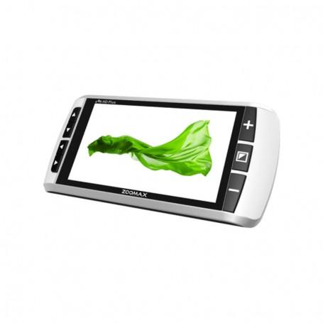 Ampliador M5 HD Plus Zoomax Technology