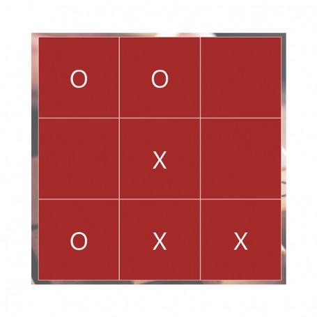 Software Jogo do Galo (gratuito)
