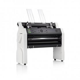 Impressora Braille Index Everest D V5