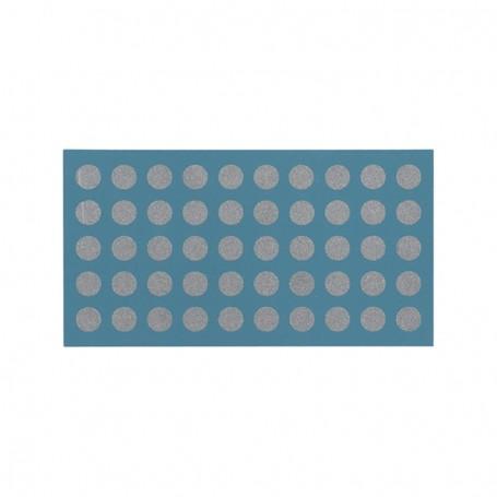 Pontos Refletores p/ TrackerPro2 Ablenet