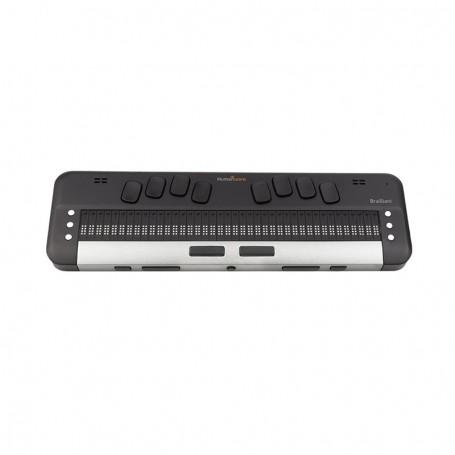 Linha c/ Teclado Braille Brailliant BI40X Humanware