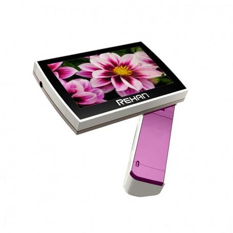 Ampliador Looky 4 HD Rehan Electronics