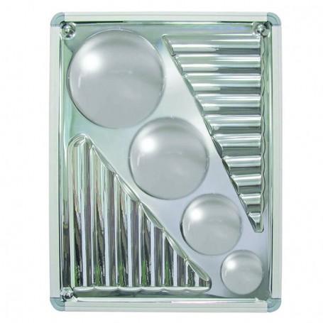 Espelho de Múltiplos Efeitos 60 x 80 cm TFH