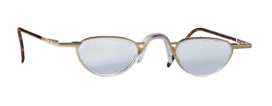 Óculos Prismáticos Bino