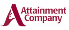 Logo Attainment Company