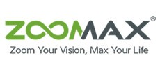 ZOOMAX TECHNOLOGY