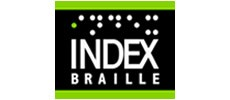 INDEX BRAILLE