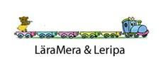 LARAMERA & LERIPA